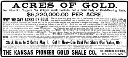 Acres-of-gold-158