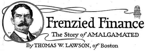 FrenziedFinance052